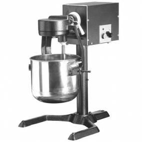 Универсальная кухонная машина
