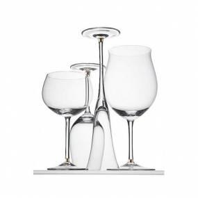 Барное и ресторанное стекло