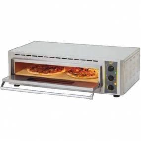 Печи для пиццы (Электрические)