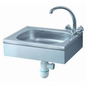 Раковины для мытья рук