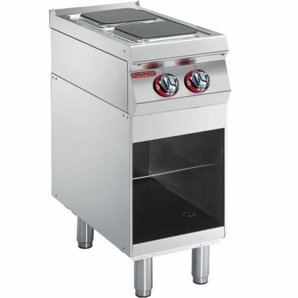 Плита электрическая 0G1PE2 - купить в интернет-магазине key-t.com