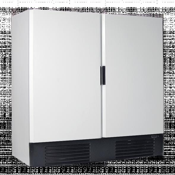 Шкаф холодильный Капри 1,12М - купить в интернет-магазине key-t.com