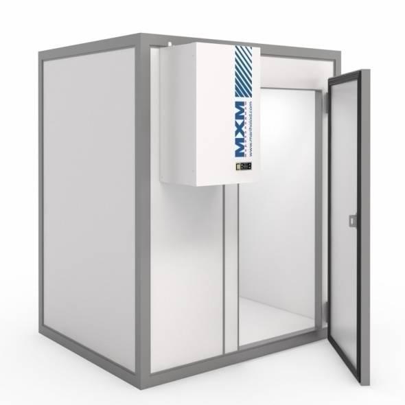 Холодильные камеры МХМ - купить в интернет-магазине key-t.com