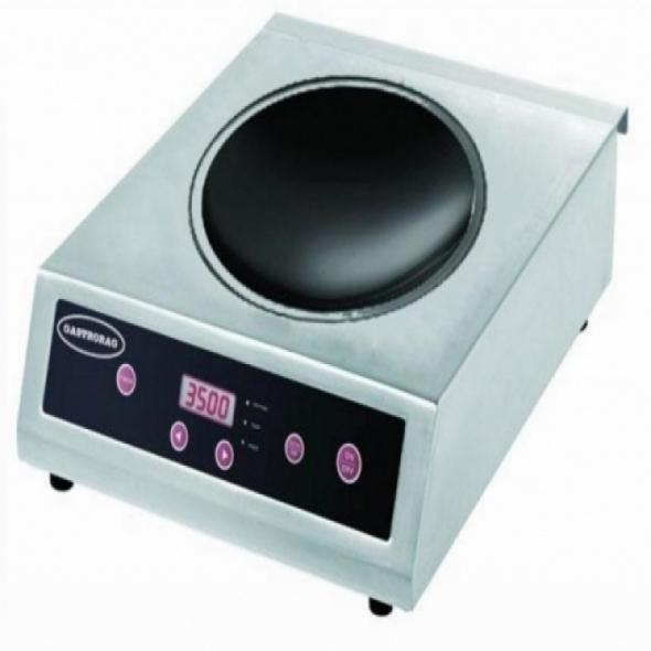 Настольная плита HKN-PFD35W - купить в интернет-магазине key-t.com