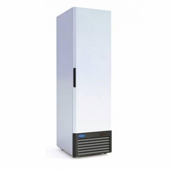 Шкаф холодильный Капри 0,5М - купить в интернет-магазине key-t.com