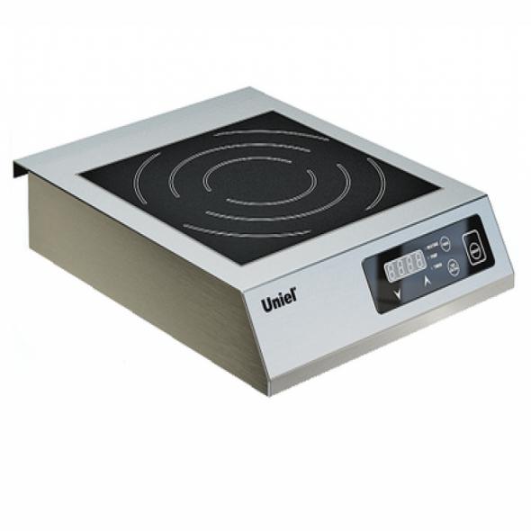 Плита индукционная UN-3,5KC - купить в интернет-магазине key-t.com