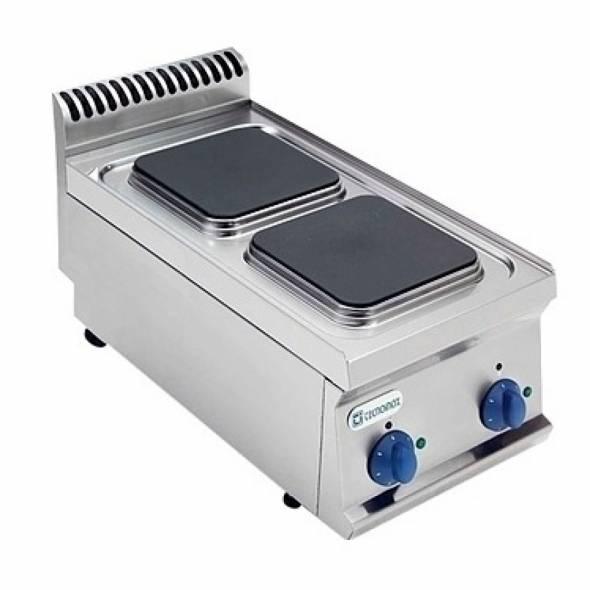 Плита электрическая PCS35E7 - купить в интернет-магазине key-t.com