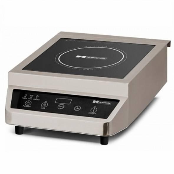Плита индукционная HKN-ICF35T - купить в интернет-магазине key-t.com