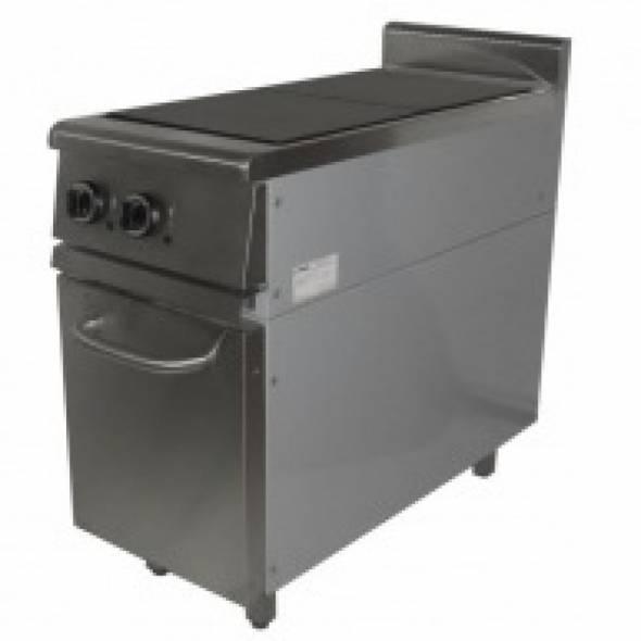 Плита электрическая ПЭ-902ДН - купить в интернет-магазине key-t.com