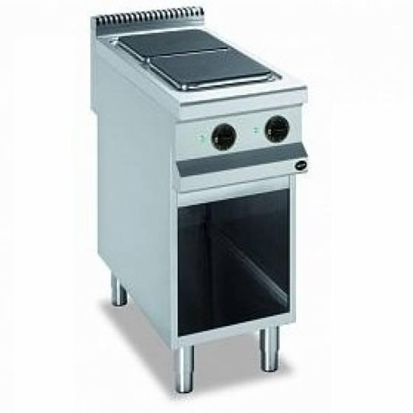 Плита электрическая APRE-49P - купить в интернет-магазине key-t.com