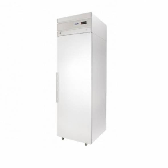 Шкаф морозильный CB 107-S - купить в интернет-магазине key-t.com
