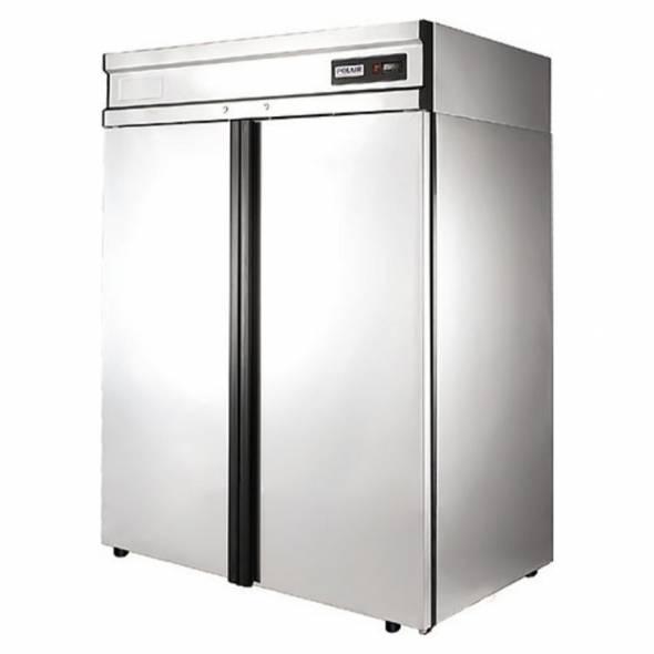 Холодильный шкаф CV 110-G - купить в интернет-магазине key-t.com