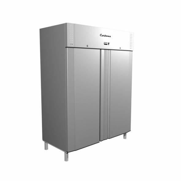 Шкаф морозильный Carboma F1400 - купить в интернет-магазине key-t.com