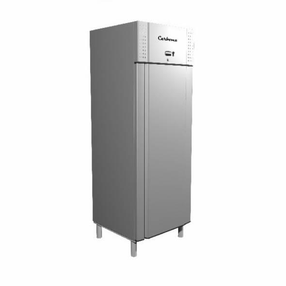 Шкаф морозильный Carboma F700 - купить в интернет-магазине key-t.com