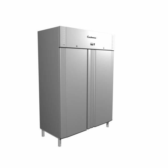 Шкаф холодильный Carboma R1120 - купить в интернет-магазине key-t.com