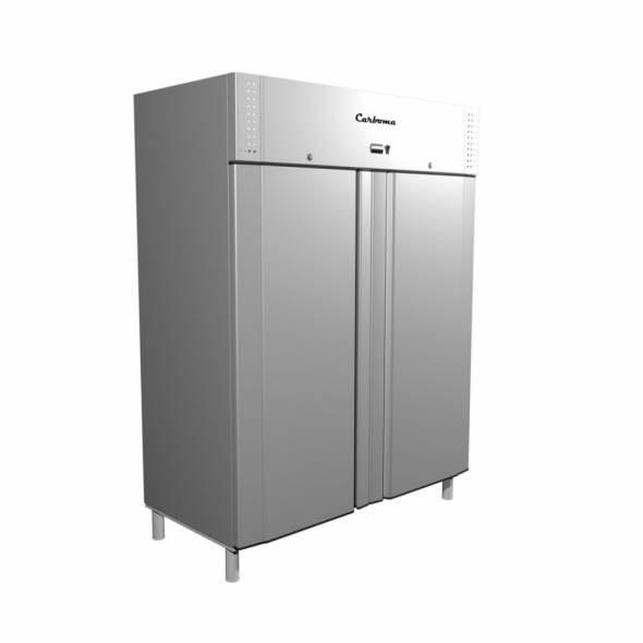 Шкаф холодильный Carboma R1400 - купить в интернет-магазине key-t.com