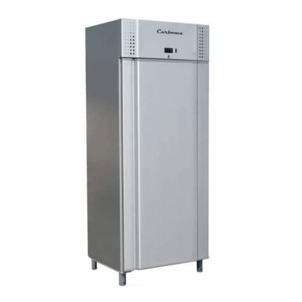 Шкаф холодильный Carboma R560 - купить в интернет-магазине key-t.com