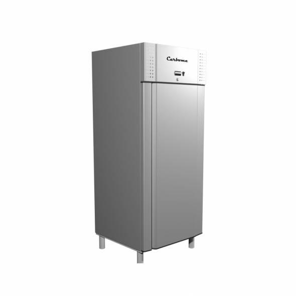 Шкаф холодильный Carboma R700 - купить в интернет-магазине key-t.com