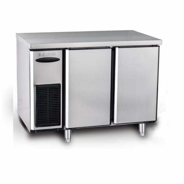 Стол комбинированный EK-1500C-700 - купить в интернет-магазине key-t.com