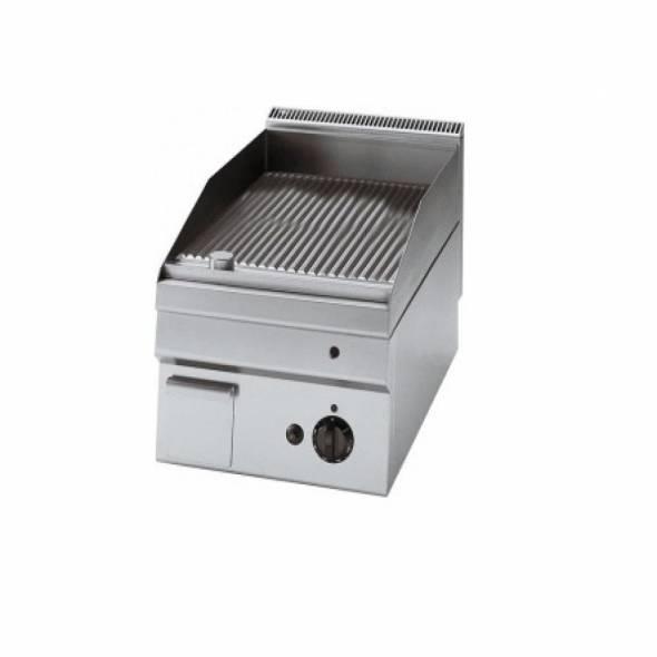 Жарочная поверхность газовая FTR35G7 - купить в интернет-магазине key-t.com