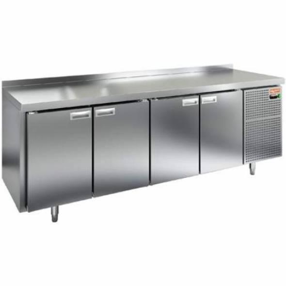 Стол морозильный GN 1111/BT - купить в интернет-магазине key-t.com