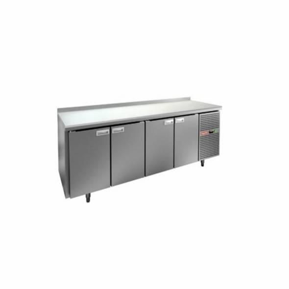 Стол холодильный GN 1111/TN - купить в интернет-магазине key-t.com