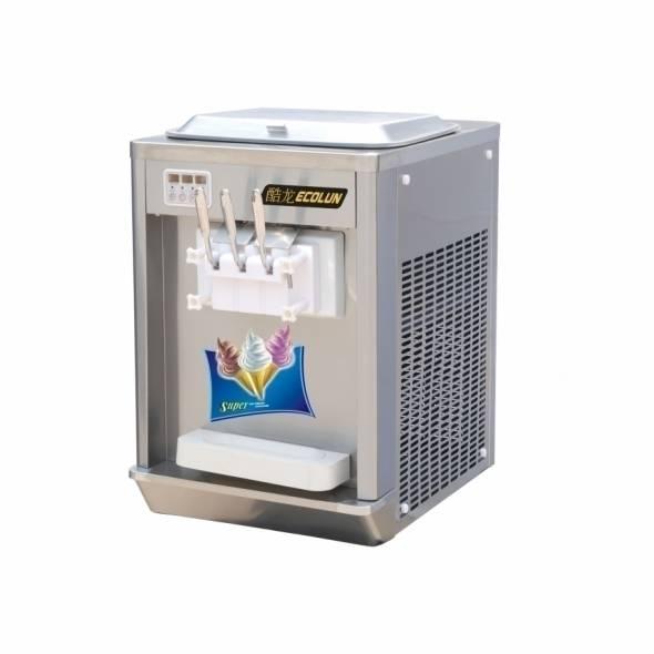 Фризер для жаренного мороженого HKN-BQ66FP - купить в интернет-магазине key-t.com
