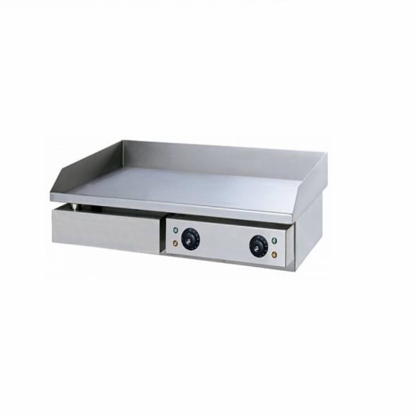 Жарочная поверхность HKN-PSL730 - купить в интернет-магазине key-t.com