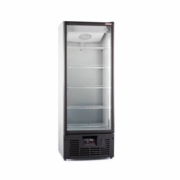 Шкаф холодильный R700MS - купить в интернет-магазине key-t.com