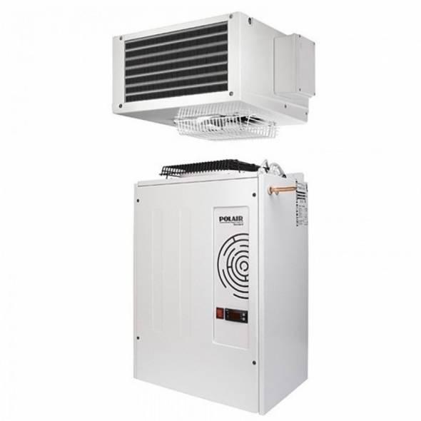 Холодильная сплит-система SB 109S - купить в интернет-магазине key-t.com