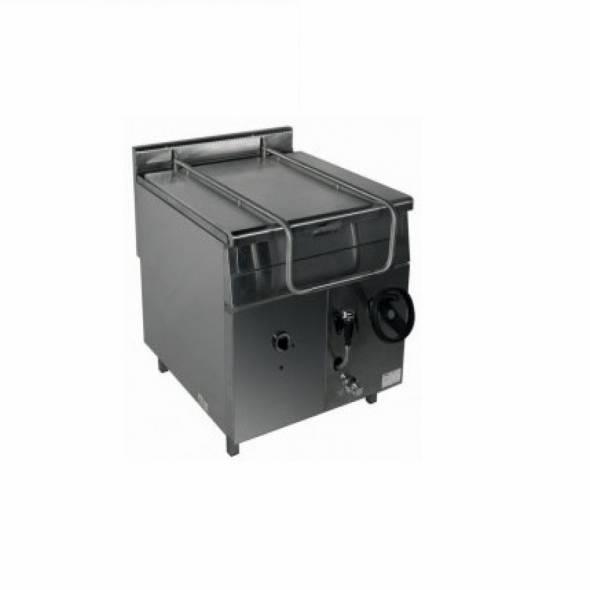 Электросковорода СЭ-12/7Н - купить в интернет-магазине key-t.com