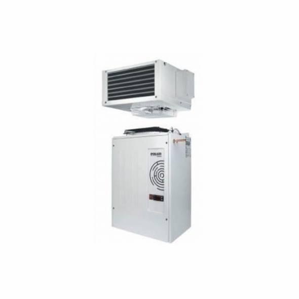 Холодильная сплит-система серии SM - купить в интернет-магазине key-t.com