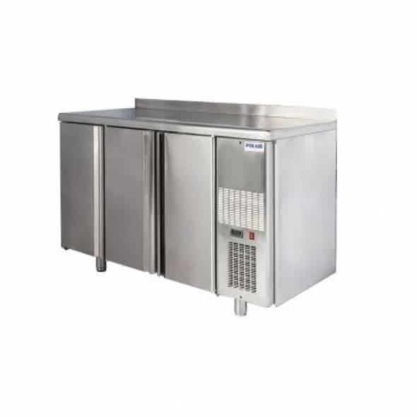 Стол морозильный TB3GN-G - купить в интернет-магазине key-t.com