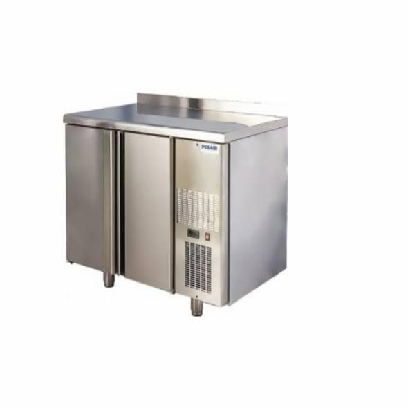 Стол холодильный TM2GN-G - купить в интернет-магазине key-t.com
