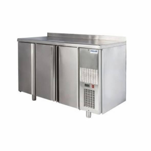 Стол холодильный TM3-G - купить в интернет-магазине key-t.com
