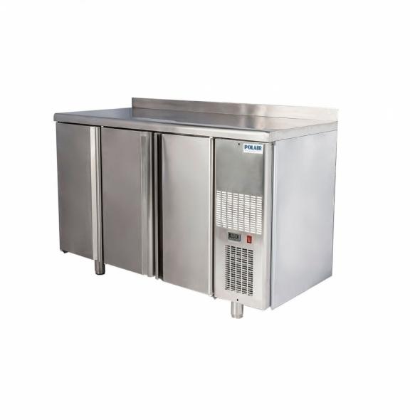 Стол холодильный TM3GN-G - купить в интернет-магазине key-t.com