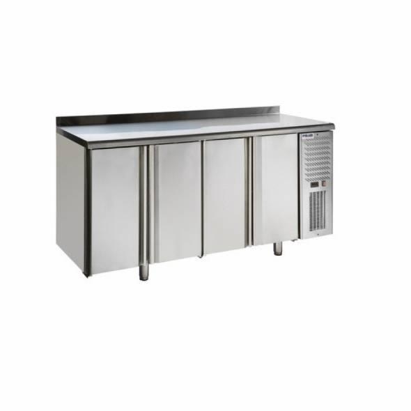 Стол холодильный TM4GN-G - купить в интернет-магазине key-t.com
