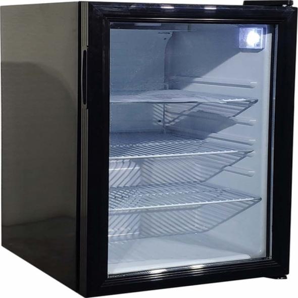 Шкаф среднетемпературный VIATTO VA-SC68 - купить в интернет-магазине key-t.com