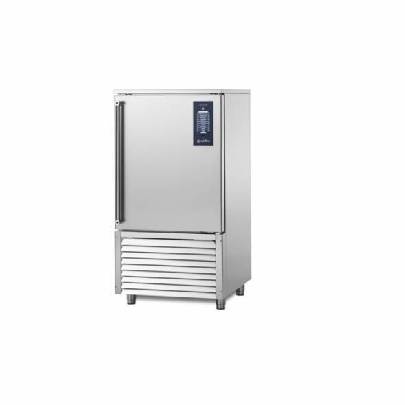 Аппарат шоковой заморозки VISION W10C - купить в интернет-магазине key-t.com