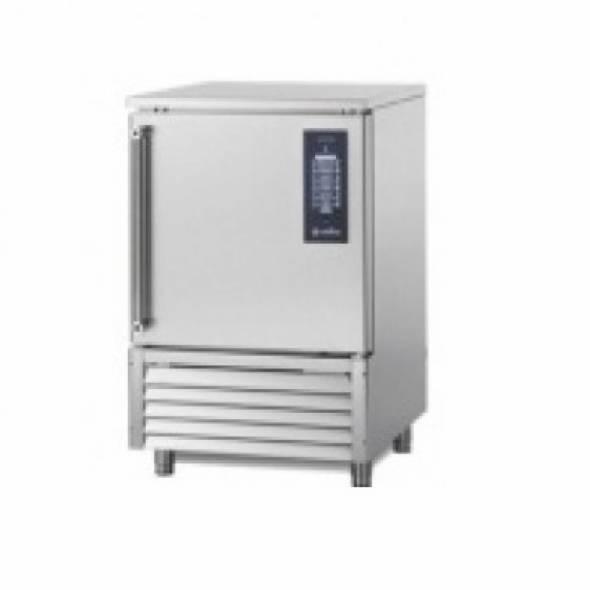 Аппарат шоковой заморозки VISION W7C - купить в интернет-магазине key-t.com