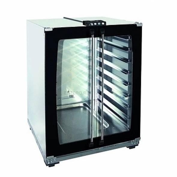 Расстоечный шкаф XLT 133 - купить в интернет-магазине key-t.com