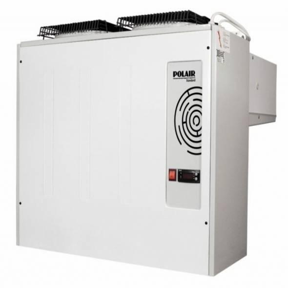Моноблочная холодильная машина MB 211S - купить в интернет-магазине key-t.com