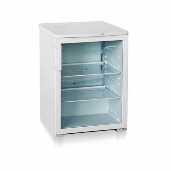 Шкаф холодильный  БИРЮСА 152-Е - купить в интернет-магазине key-t.com