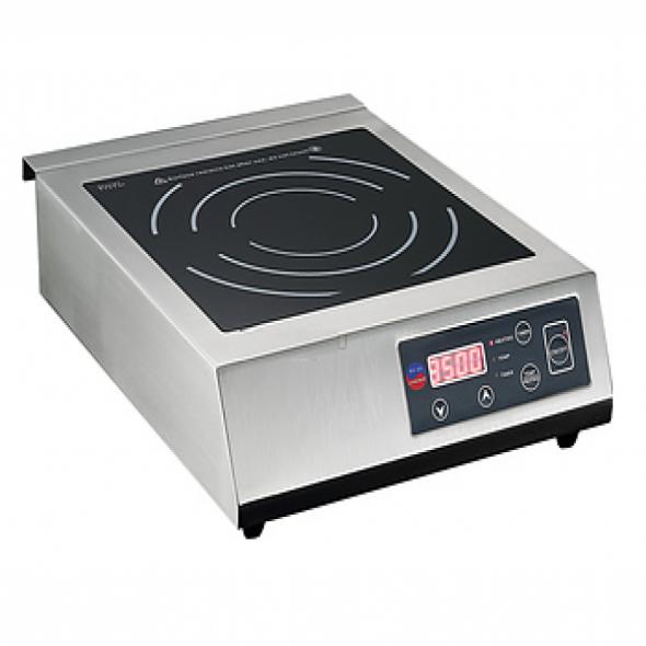Плита индукционная INDOKOR IN3500 - купить в интернет-магазине key-t.com