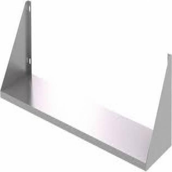 Полка производственная ПНО-6 - купить в интернет-магазине key-t.com