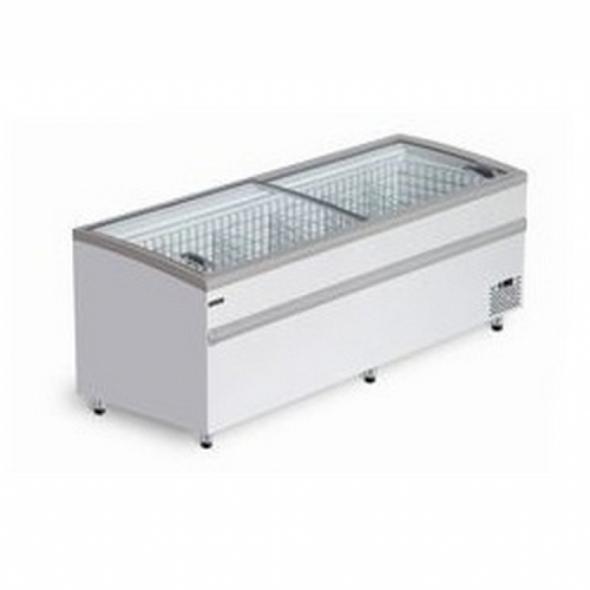 Бонета Снеж BFG 2500 - купить в интернет-магазине key-t.com
