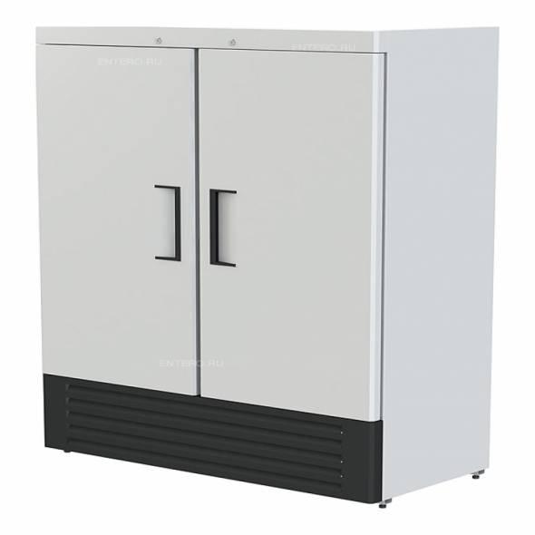 Шкаф холодильный Carboma ШХ-0,8 - купить в интернет-магазине key-t.com