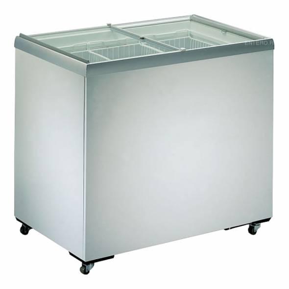 Ларь морозильный Derby EK-36 (93100200) - купить в интернет-магазине key-t.com