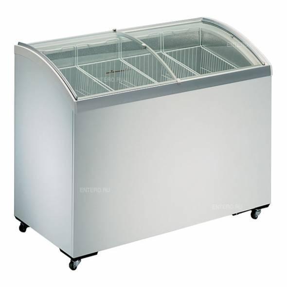 Ларь морозильный Derby EK-47C+ - купить в интернет-магазине key-t.com