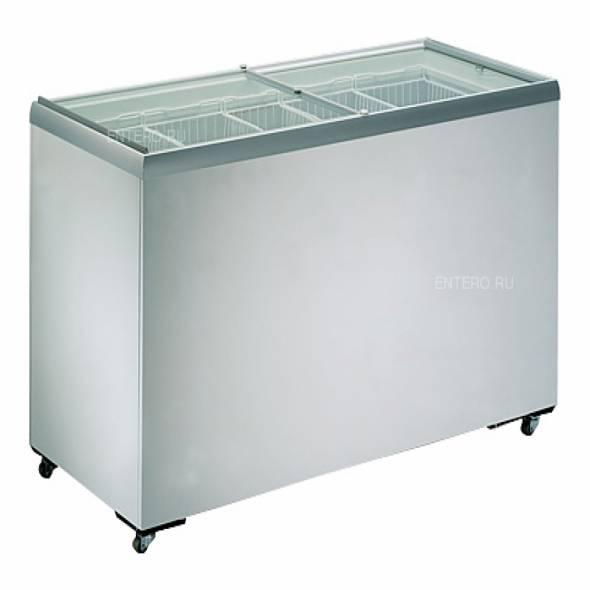 Ларь морозильный Derby EK-56 (95100200) - купить в интернет-магазине key-t.com
